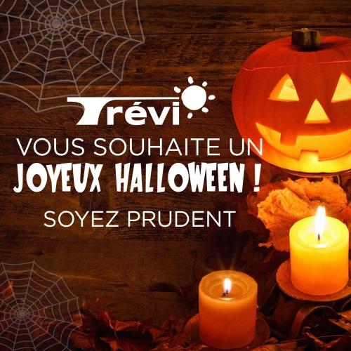 Facebook_Halloween